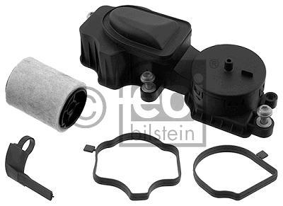 tutoriel filtre deshuileur bmw reniflard separateur 320d e46 e60 e90 e87. Black Bedroom Furniture Sets. Home Design Ideas
